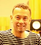 春川仁志さん