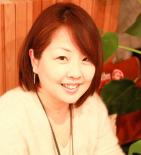 三井由紀子さん